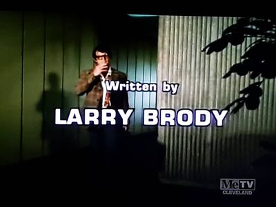 Ironside-written-by-Larry-Brody_s