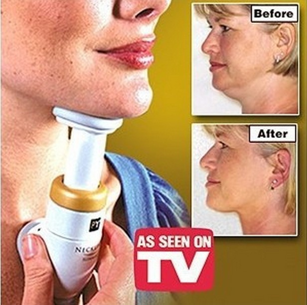 Mini-Portable-Neck-Slimmer-Neckline-Exerciser-Chin-Massager-Reduce-Double-Chin-Thin-Skin-Jaw-Chin-Body.jpg_640x640