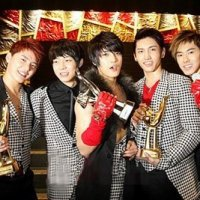 10 K-Pop Groups That Became Instant Hits