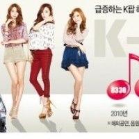 TVXQ! Idola Kpop Yang Memiliki Pendapatan Tertinggi Di Luar Negeri Sekitar Rp 908 miliar.
