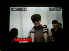 130120homin_aiport_12