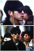 130120homin_aiport_8