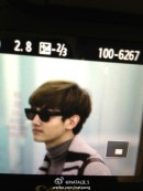 130120homin_aiport_9