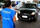 Lei estadual impede que carros sejam rebocados em Blitz