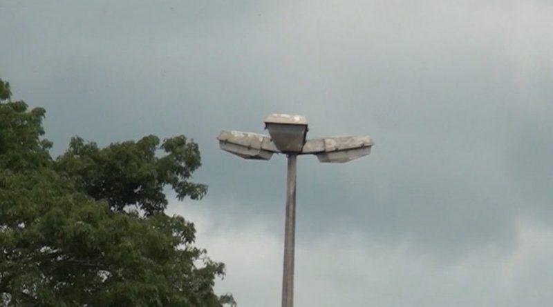 Prefeitura adia realização do edital de iluminação pública