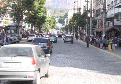 Semana Nacional do Trânsito busca conscientizar população