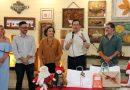 Projeto promete juntar artesanato e sustentabilidade em Nova Friburgo
