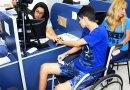 DETRAN promove Dia D para atendimento a pessoas com deficiência