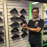 陳書紘掌玩具槍協會 擘三主軸開創產業商機