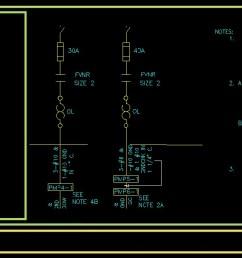mcc single line diagram wiring diagram libraries industrial single line diagram singlelineclose up of single line [ 1300 x 620 Pixel ]