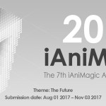 iAniMagic 2017: the Future