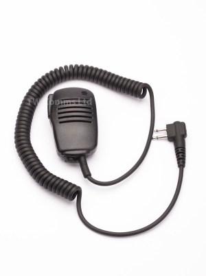 Speaker Mic for Hytera