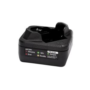 Motorola SL1600 Charger