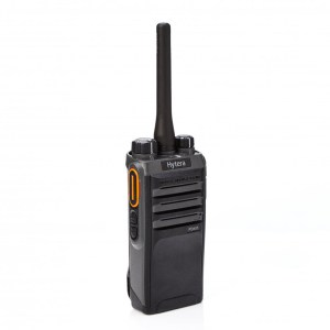 Hytera PD405 TW Comms Ltd