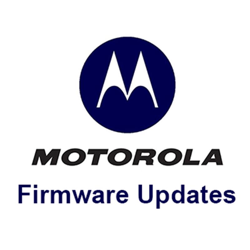 Motorola SLR1000 SLR5500