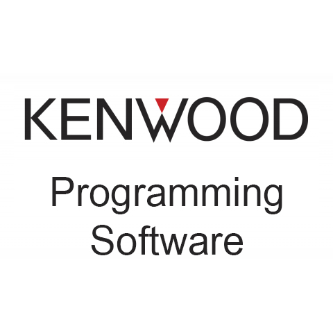 Kenwood NXR-5700 Software