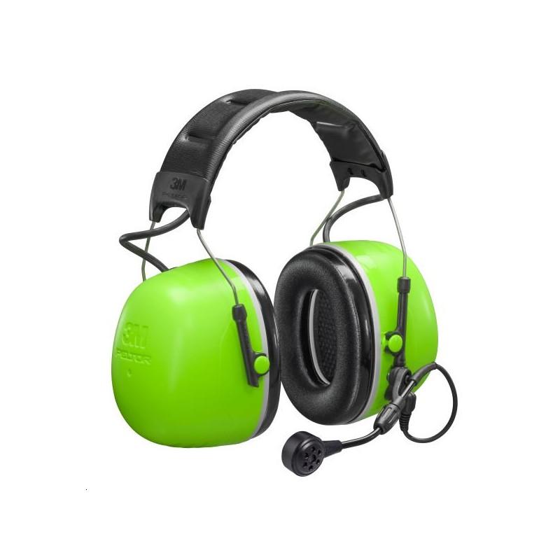 Peltor CH5 Headset