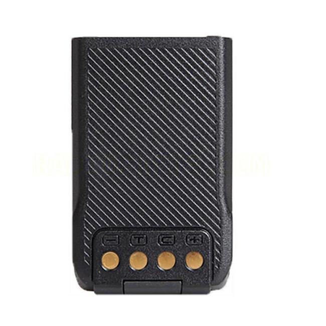 Hytera BL2010 Battery