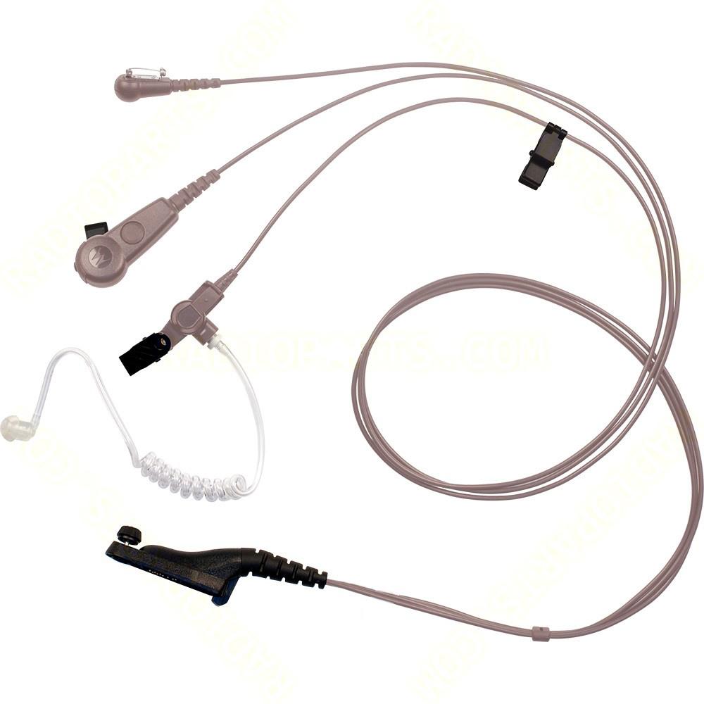 IMPRES 3 Wire Beige