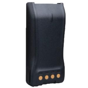 Hytera BL2411 Battery