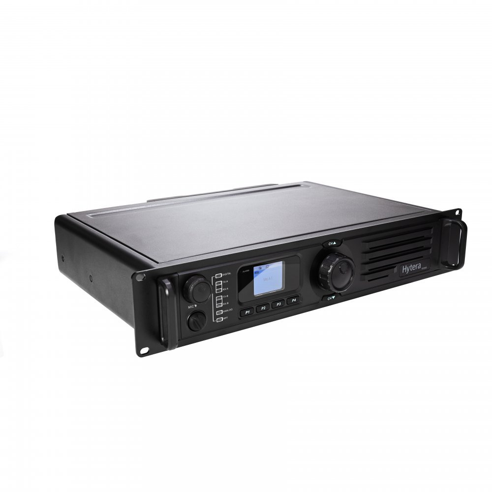 Hytera RD985 Repeater