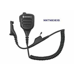 Speaker Mic NNTN8383B