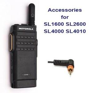 SL1600/SL2600/SL4000