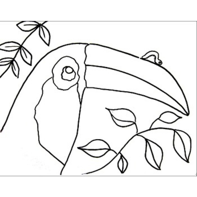 Inch Ruler Coloring Pages Coloring Pages