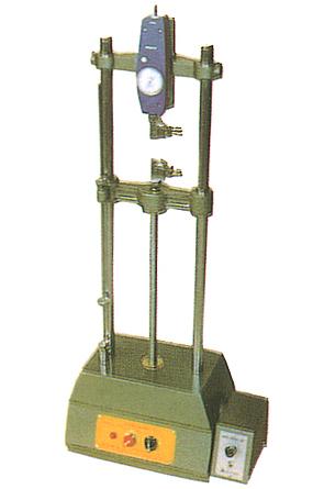 改良桌上型拉力機 (CY-6207A1) - 駿諺精機(股)公司