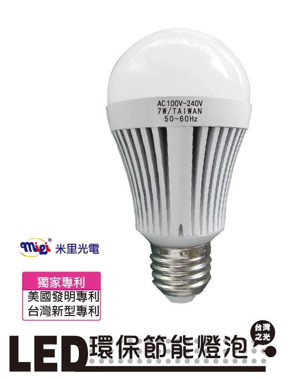【省電燈泡·燈泡】led省電燈泡 – TouPeenSeen部落格
