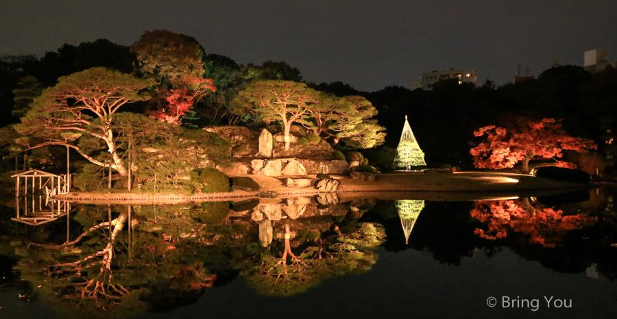 自然 東京 近郊