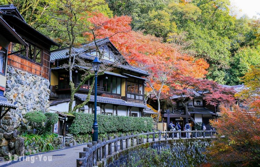 【大阪景點】15個絕對好玩的大阪旅遊景點(2020年推薦必玩大阪自由行景點) | BringYou