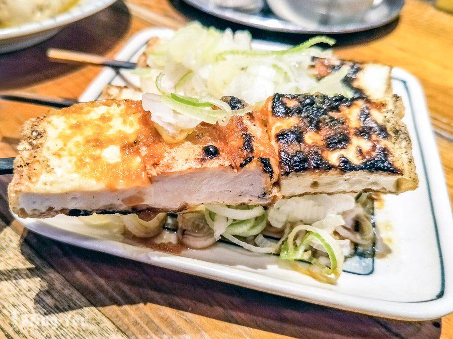 【上野平價美食】大統領居酒屋:體驗日本下班小聚文化(菜單翻譯) | BringYou