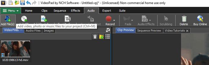 如何在Windows/Mac/線上將影片音量放大 - EaseUS