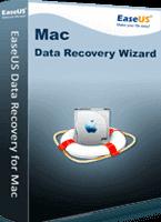 EaseUS 資料救援軟體限時免費