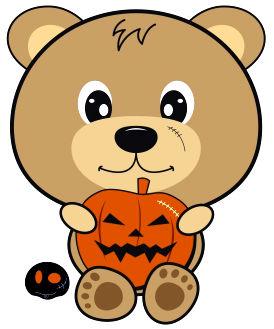 pumpkins 南瓜 萬聖節 halloween