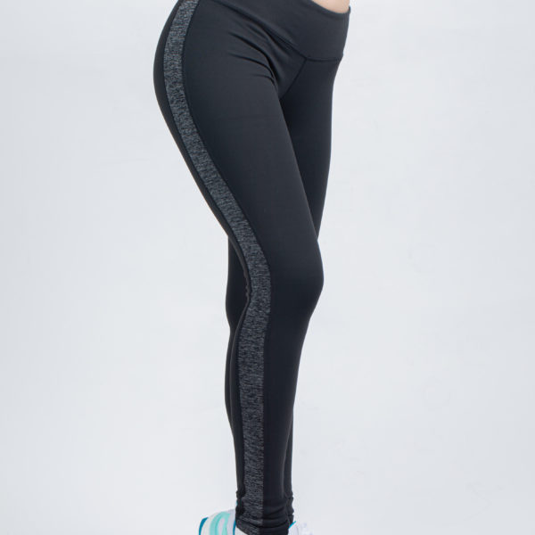 GAME ON LEGGINGS 女裝全長合身褲 - Greatest Of All Time! 史上最強!