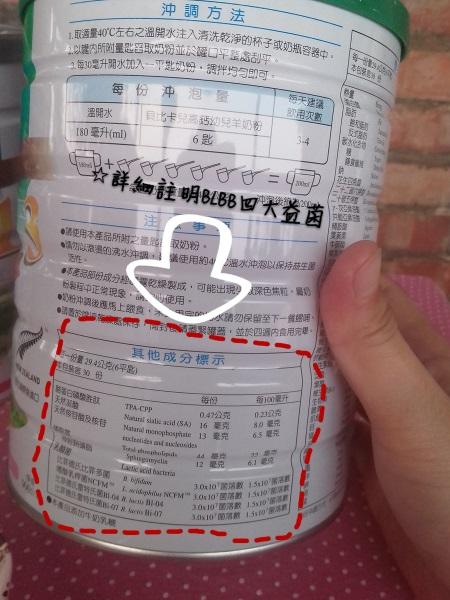 貝比卡兒羊奶粉-我家寶貝們銜接母乳最好的選擇之換奶Q&A | 媽咪拜MamiBuy