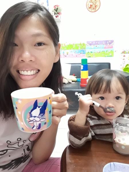 ※赫媽咪小寶寶※媽咪最愛喝~卡洛塔妮媽媽羊奶粉 | 媽咪拜MamiBuy
