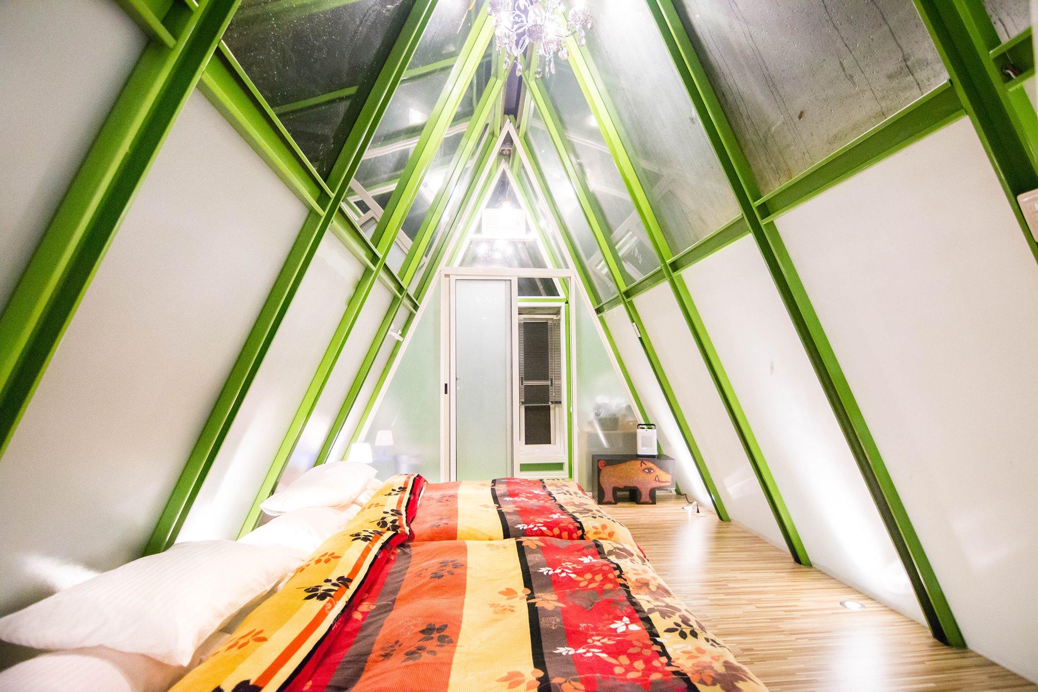 最適合親子的6間懶人露營!吃玩睡都幫妳準備好,不去嗎? | 媽咪拜MamiBuy