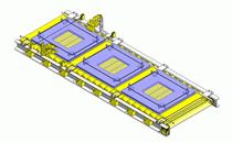 金屬棒 材質相當於S45C・一般構造用鋼・SCM435 | MISUMI | MISUMI【臺灣三住】