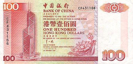 最新港幣匯率:臺幣港幣匯率查詢 - HKD to TWD 港幣兌換臺幣匯率 - 中國旅遊部落格