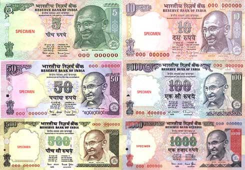最新印度幣匯率:臺幣/印度幣匯率 - INR to TWD 印度幣兌換臺幣/美元/港幣匯率 - 中國旅遊部落格