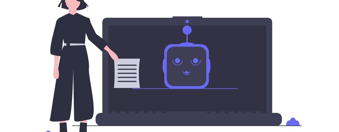 放貸機器人