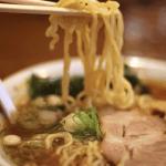 令人胃口大開的絕佳美味喜多方拉麵!為各位介紹福島縣的人氣拉麵店