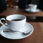 在下町淺草享受下午茶時光吧!為您介紹純喫茶店·Anglus的魅力