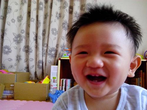 寶寶長牙時間與長牙注意事項 | 使用心得分享部落格 | 使用心得分享部落格