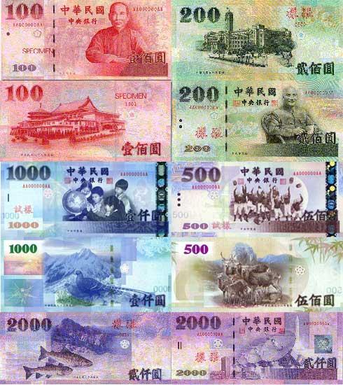 新臺幣兌日圓/日幣/日元(JPY)匯率最佳情報網站 - 即匯站 RTER.info