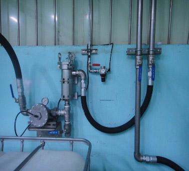 水膠供應系統-2