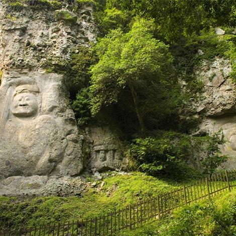 歴史 | 大分縣的魅力 | 大分縣觀光資訊官方網站